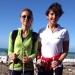 Nordic Walking Livorno e Dintorni