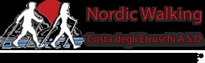 Nordic Walking Costa Degli Etruschi Livorno Toscana